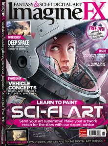 imaginefx_issue_83_scifi