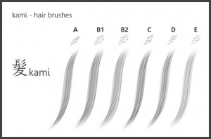 kami__hair_brushes_set_for_sketchbook_pro_by_dev_moon-d6hbt2f.png-300x198