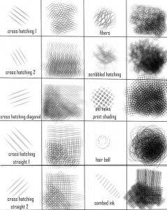 sketchbook_pro___cross_hatching_brush_set_by_autodidactartacademy-d55lmn4-239x300